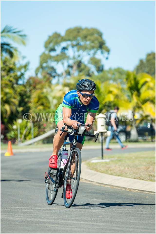 Duathlon Race 1 28 Aug2 2016-207 copy