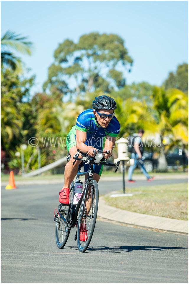 Duathlon Race 1 28 Aug2 2016-207 copy