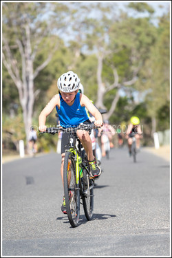 HBTC Race 2 Triathlon 2016  (98 of 372)