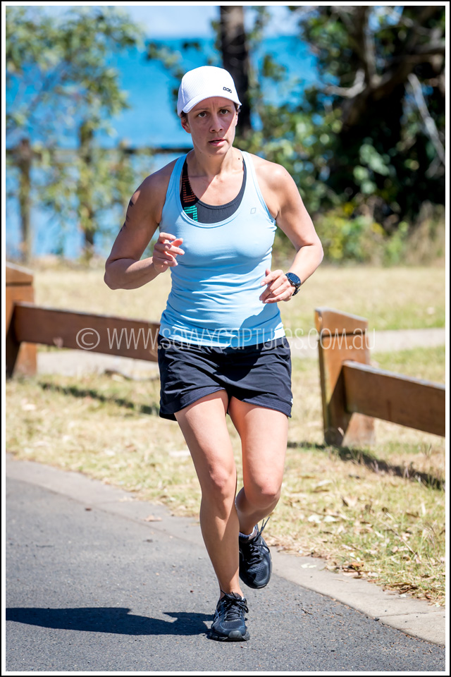 HBTC Race 2 Triathlon 2016  (226 of 372)