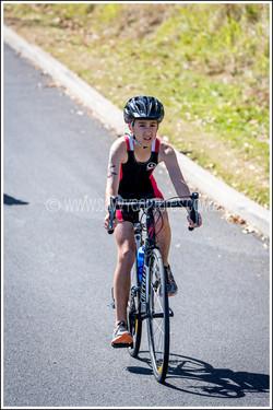 HBTC Race 2 Triathlon 2016  (253 of 372)