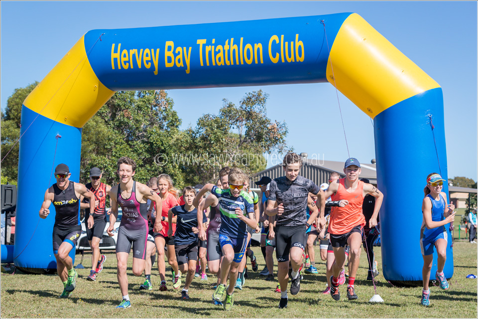 Duathlon Race 1 28 Aug2 2016-110 copy