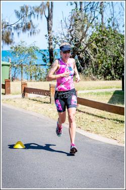 HBTC Race 2 Triathlon 2016  (231 of 372)
