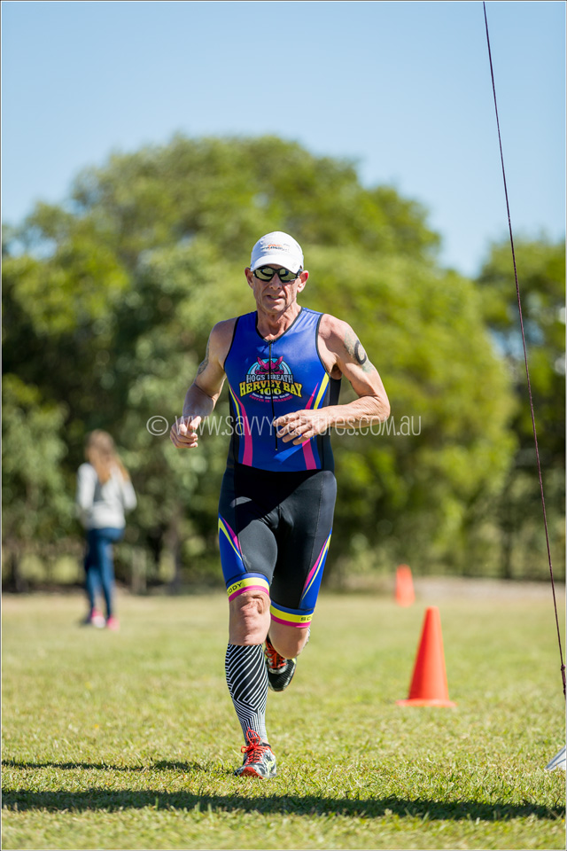 Duathlon Race 1 28 Aug2 2016-394 copy