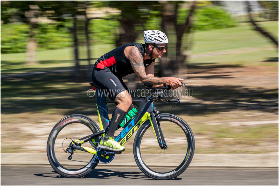 Duathlon Race 1 28 Aug2 2016-346 copy