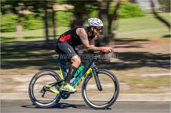 Duathlon Race 1 28 Aug2 2016-346 copy