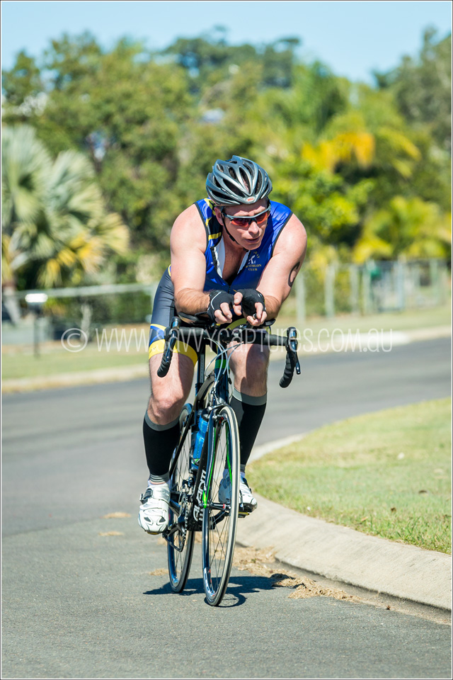 Duathlon Race 1 28 Aug2 2016-226 copy