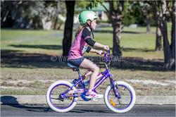 Duathlon Race 1 28 Aug2 2016-58 copy