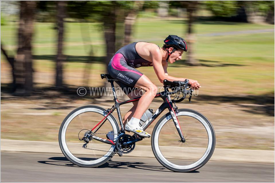 Duathlon Race 1 28 Aug2 2016-321 copy