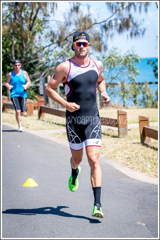 HBTC Race 2 Triathlon 2016  (318 of 372)