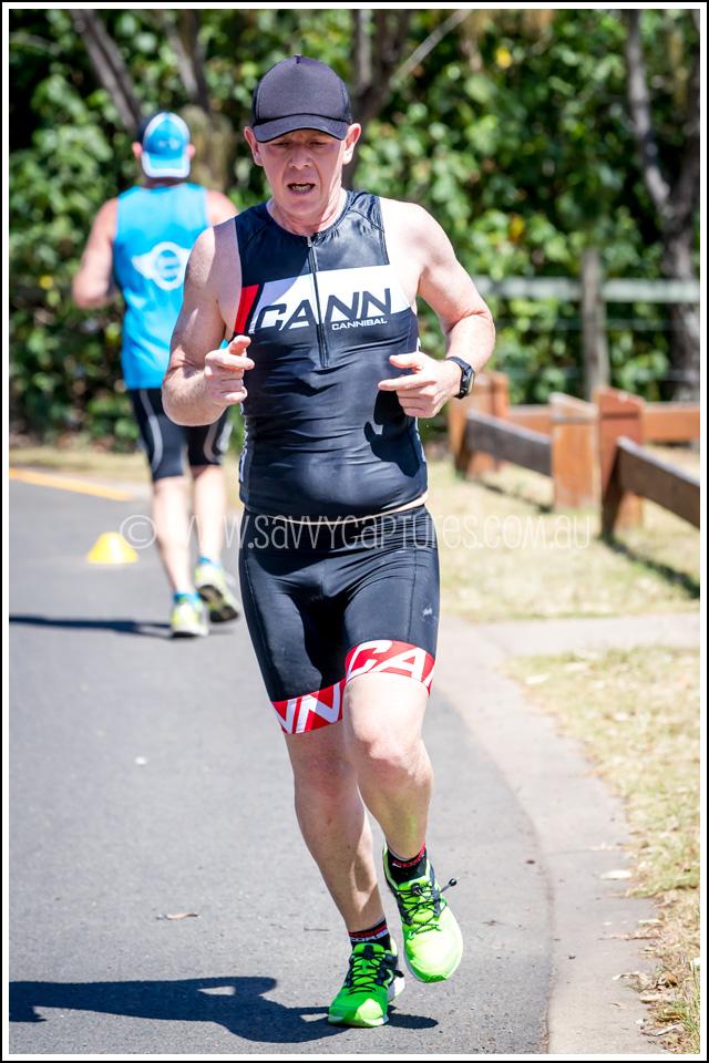 HBTC Race 2 Triathlon 2016  (314 of 372)