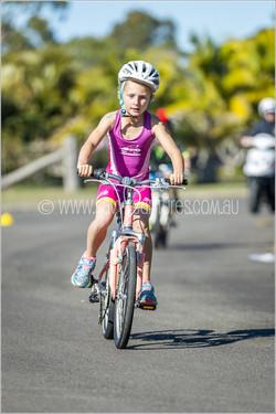 Duathlon Race 1 28 Aug2 2016-33 copy
