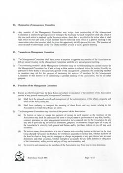 Constitution p7