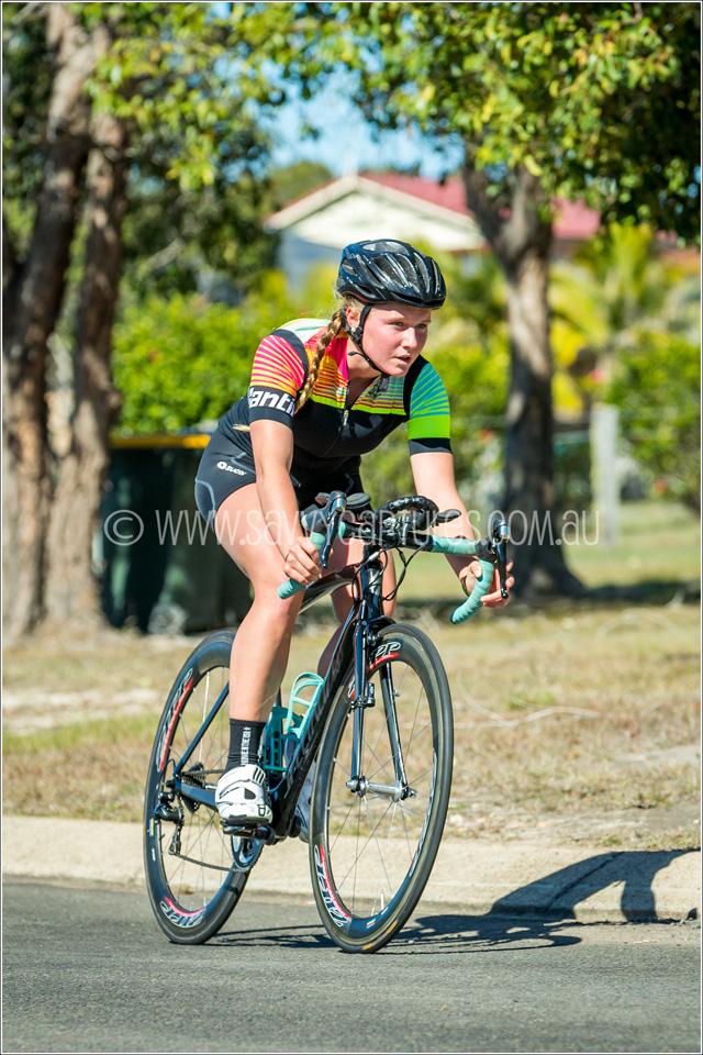 Duathlon Race 1 28 Aug2 2016-201 copy