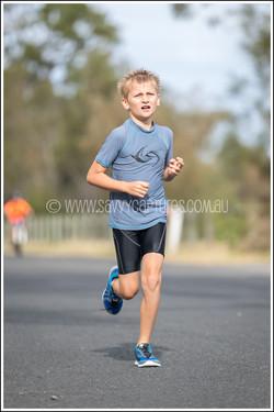 HBTC Race 2 Triathlon 2016  (40 of 372)