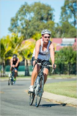 Duathlon Race 1 28 Aug2 2016-210 copy