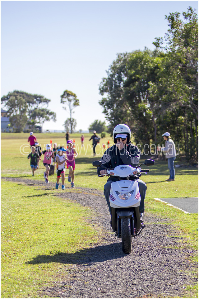 Duathlon Race 1 28 Aug2 2016-16 copy