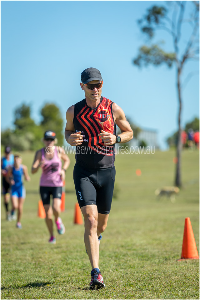 Duathlon Race 1 28 Aug2 2016-161 copy