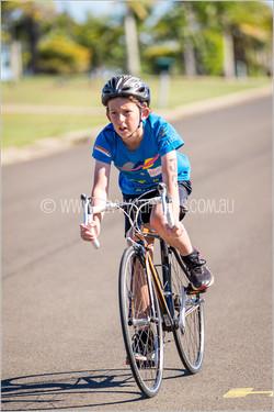 Duathlon Race 1 28 Aug2 2016-81 copy