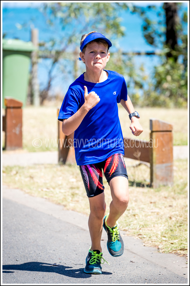 HBTC Race 2 Triathlon 2016  (295 of 372)