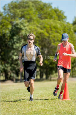 Duathlon Race 1 28 Aug2 2016-372 copy