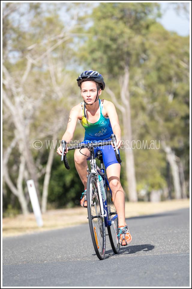 HBTC Race 2 Triathlon 2016  (96 of 372)