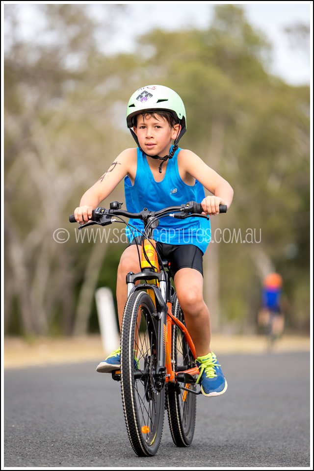 HBTC Race 2 Triathlon 2016  (24 of 372)