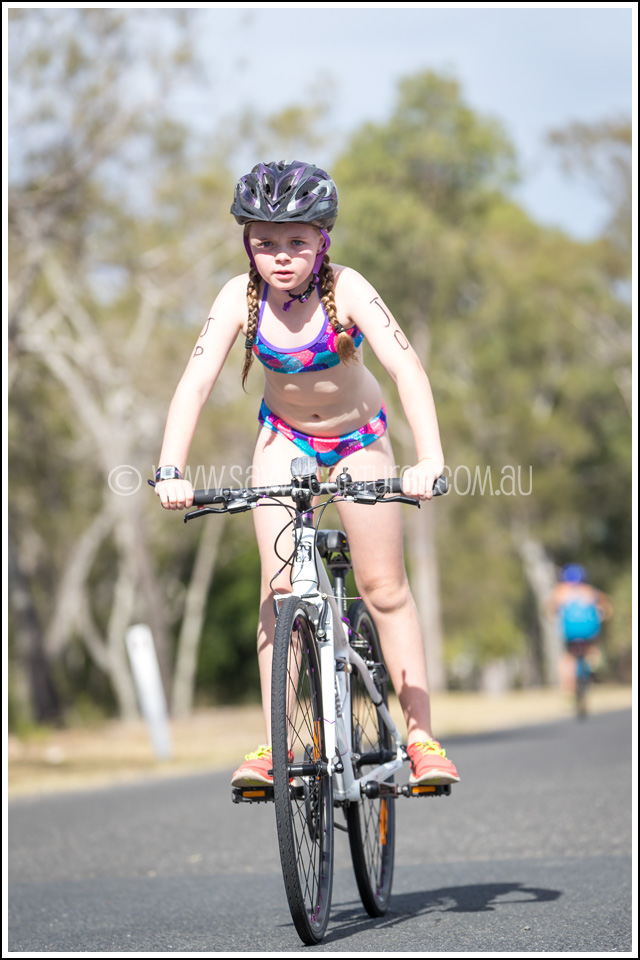 HBTC Race 2 Triathlon 2016  (86 of 372)