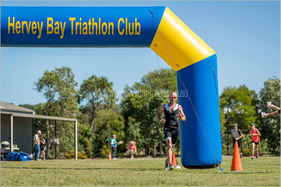 Duathlon Race 1 28 Aug2 2016-353 copy