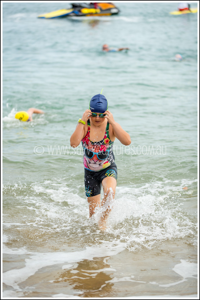 HBTC Race 2 Triathlon 2016  (3 of 372)