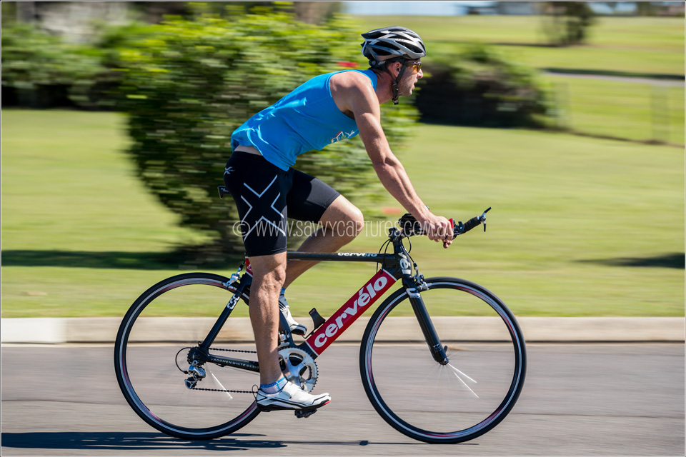Duathlon Race 1 28 Aug2 2016-295 copy