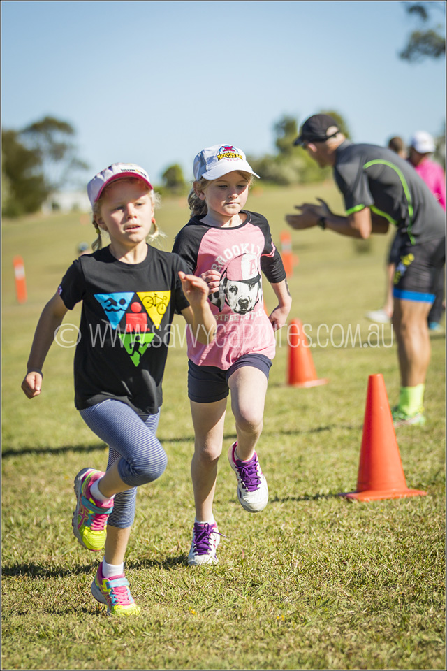 Duathlon Race 1 28 Aug2 2016-12 copy