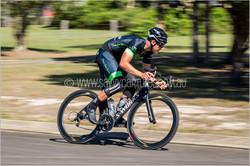 Duathlon Race 1 28 Aug2 2016-322 copy