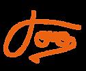 signature-tono-01.png