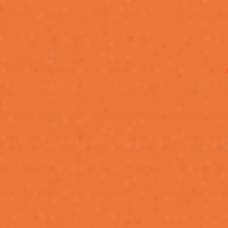 MOTIF_FINA-orangeclair-grand-01.png