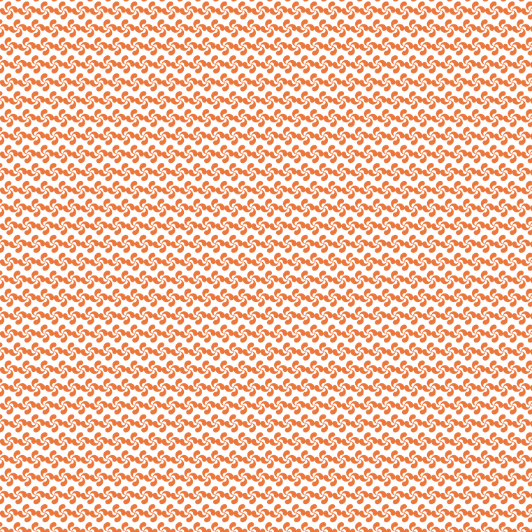MOTIF_FINA-orangeclair-grand-01.png