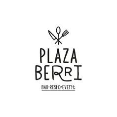 Dream market au Plaza Berri de Biarritz  - 1000 personnes  Fête des Biarrots au Plaza Berri à Biarritz - 250 personnes