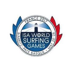 Championnat du Monde de surf au Casino Ambassadeur - 900 personnes