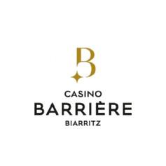 """Salle des Ambassadeurs au Casino Biarritz - 270 personnes  9 ème rencontre Nationale  des """"MECS""""  au Casino municipal -  650 personnes  """"NSFA"""" au Casino - 300 personnes"""