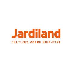 Réouverture Jardiland Bassussarry et Bidart 300 personnes