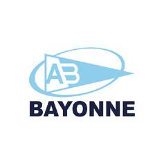 """Contrat de 3 ans  Organisation Gala Mécénat Aviron Bayonnais des 5 chefs  """"MGP"""" au chapiteau de l'Aviron Bayonnais - 120 personnes  Derby au chapiteau de l'Aviron Bayonnais - 1200 persones"""
