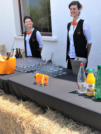buffet cocktail.JPG