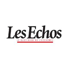 Les Echos au Casino Bellevue -   200 personnes