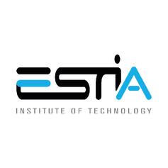 """Gala """"remise de diplômes """" école d'ingénieurs Estia Bidart - 800 personnes"""