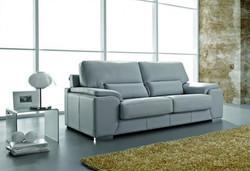 Sofa Derek Pedro Ortiz_edited