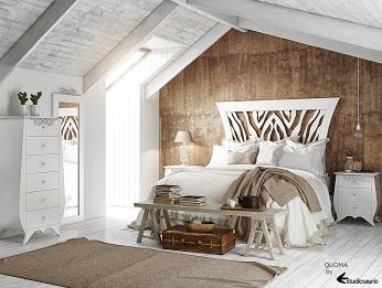 21 AMB Dormitorio-2