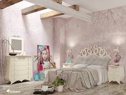 AMB Dormitorio-1
