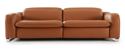 SOFA GINO_edited