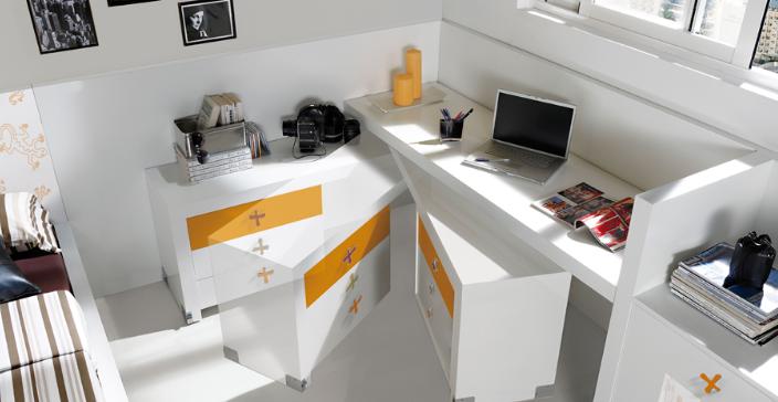 mesa estudio utrilla mobiliario_edited