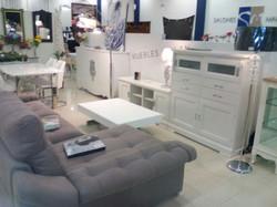 Tienda de Muebles en Badajoz